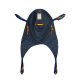 K Care Healthcare Equipment General Purpose Sling with Head Support Poly