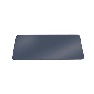 Tech-Assist General Transfer Board PVC