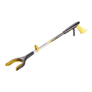 ADL Essentials HandiGrip Reacher