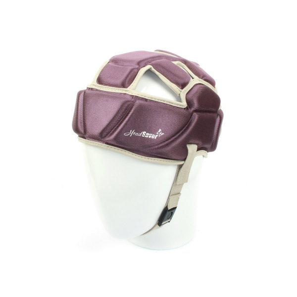 Head Saver Basic
