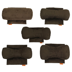 Oscar Furniture Headrest to Suit High Back and Lift Chairs