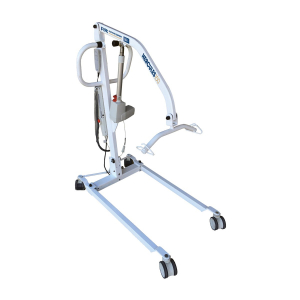 R & R Healthcare Equipment Hercules 150 Lifter