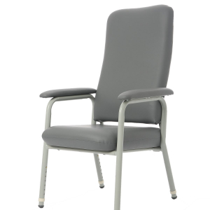Hilite Chair - Adjustable Height and Width