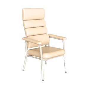 K Care Healthcare Equipment HiLite Chair Hi Comfort