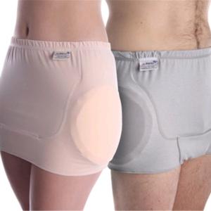 Hip Saver Nursing Home Pant Only