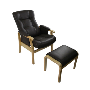 Oscar Furniture Howard Chair
