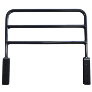 I-Care IC3 Bed Side Safety Rail