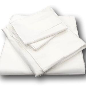 Icare Adjustable Bed Sheet Sets