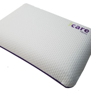 Icare Classic ActiveX™ Pillow