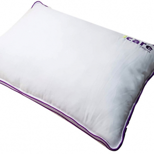 Icare Cloud Pillow with ActiveX™