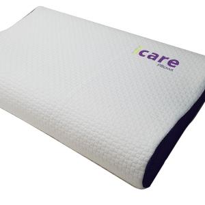 Icare Contour ActiveX™ Pillow