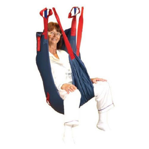 Invacare General Purpose Sling