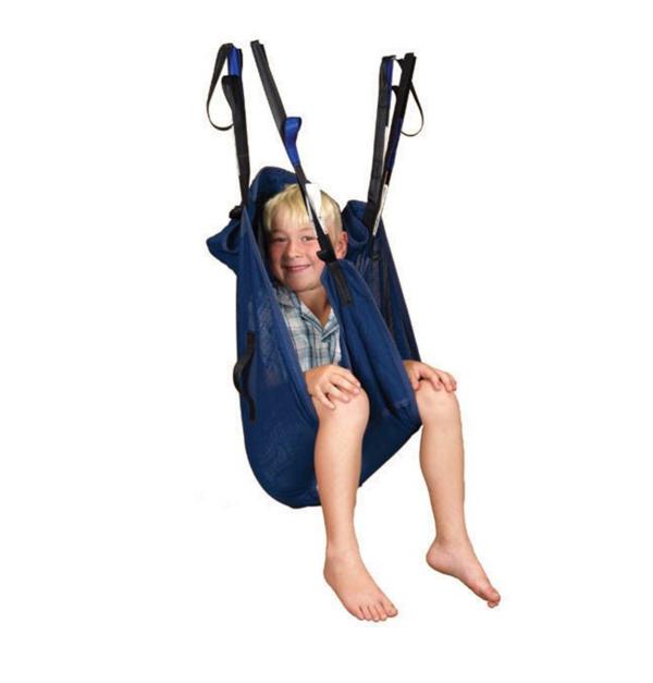 Invacare Paediatric Sling