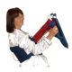 Invacare Stand Up Sling