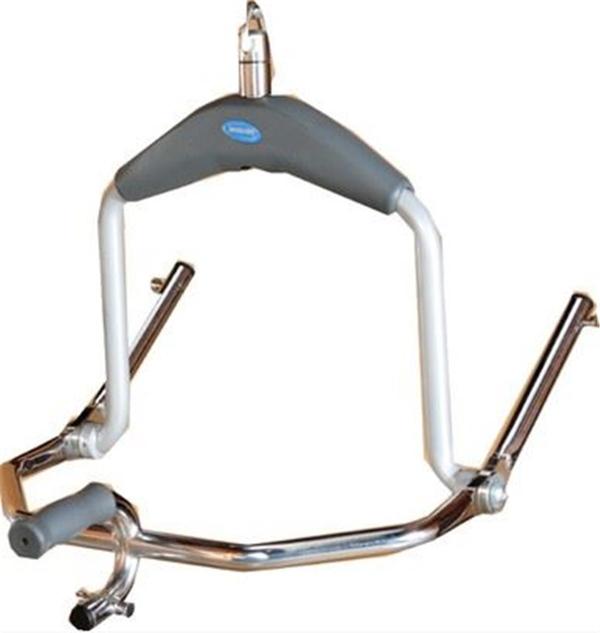 Invacare Jasmine Lifter Pivot Frame Standard