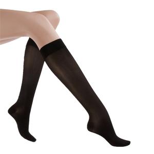 Jobst Ultrasheer Knee High 30-40 Compression Stockings