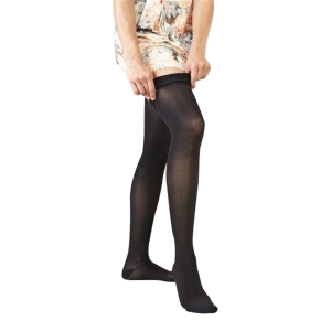 Jobst Ultrasheer Thigh High 30-40 Compression Stockings