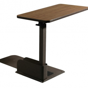 K Care Rotational Over Bed Table