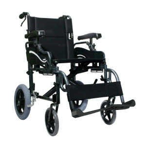 Karma Transit 2 Heavy Duty Wheelchair