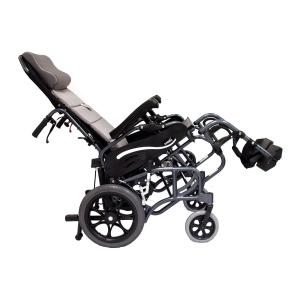 Karma VIP 515 Tilt in Space Transit Wheelchair