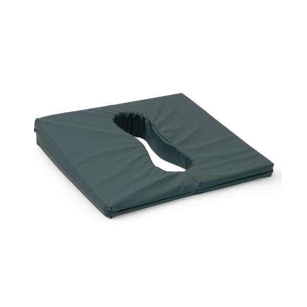 Therapeutic Pillow Key Hole Cushion