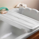 ADL Essentials Kingfisher Bathboard
