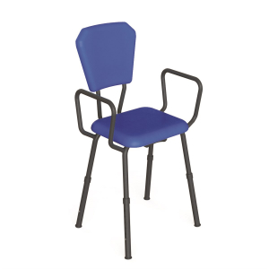 K Care Healthcare Equipment Kitchen Propping Stool