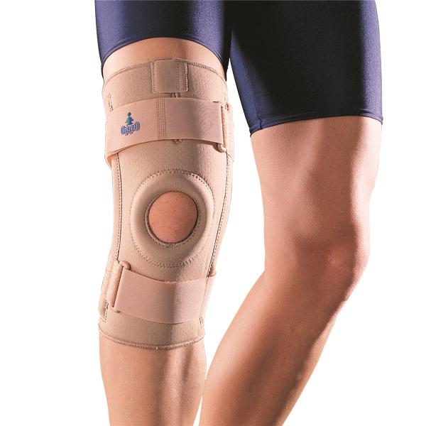 OPPO Knee Stabilizer