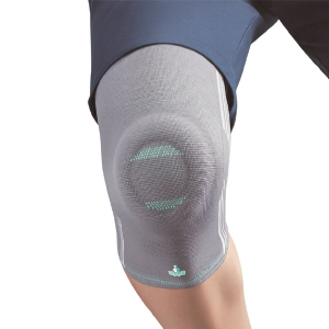 OPPO Spiral Knee Support