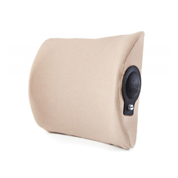 Therapeutic Pillow Koala Comfort Lower Back Support