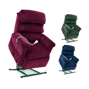 Pride L560 Lift Chair
