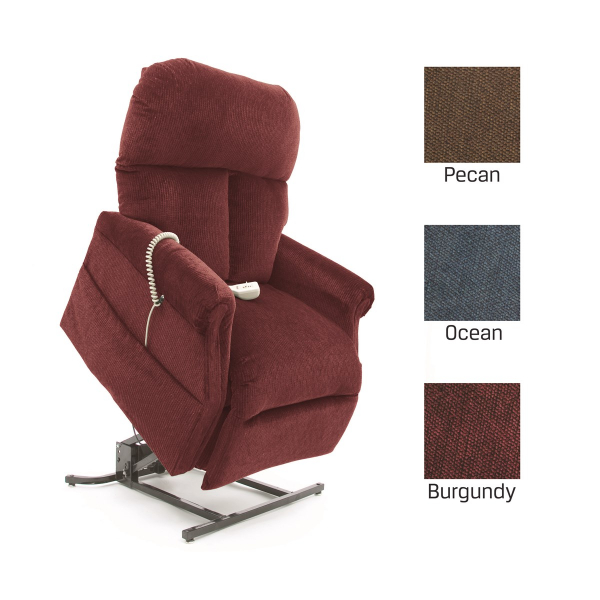 Pride LC-107 Lift Chair