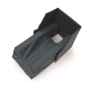 Therapeutic Pillow Leg Carriage Steri Plus