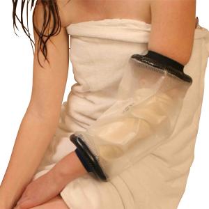 Limbo Adult Elbow Injury