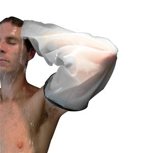 Limbo Adult Full Arm Injury