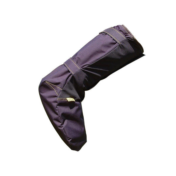 LimbO Outcast Adult Foot Protector