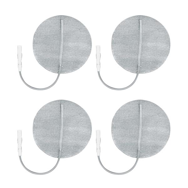 PALS Little PALS Electrodes Under 3cm Round