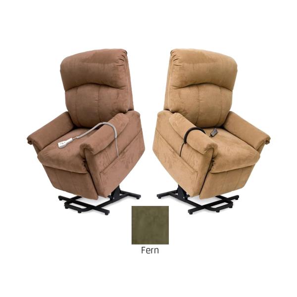 Pride LL-805 Lift Chair
