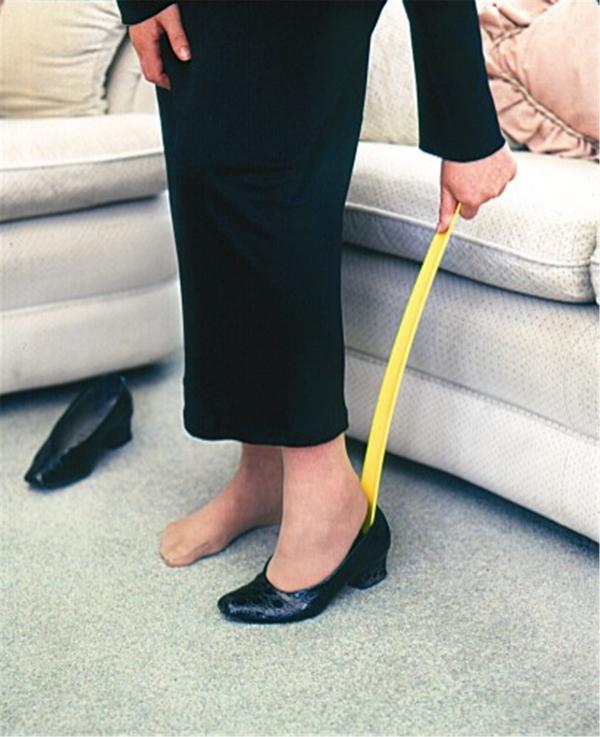 ADL Essentials Long Shoe Horn