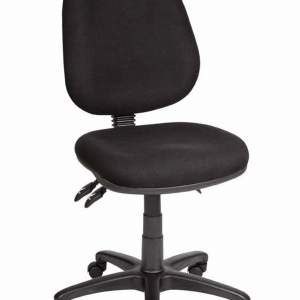 Marlow High Back Clerical Chair