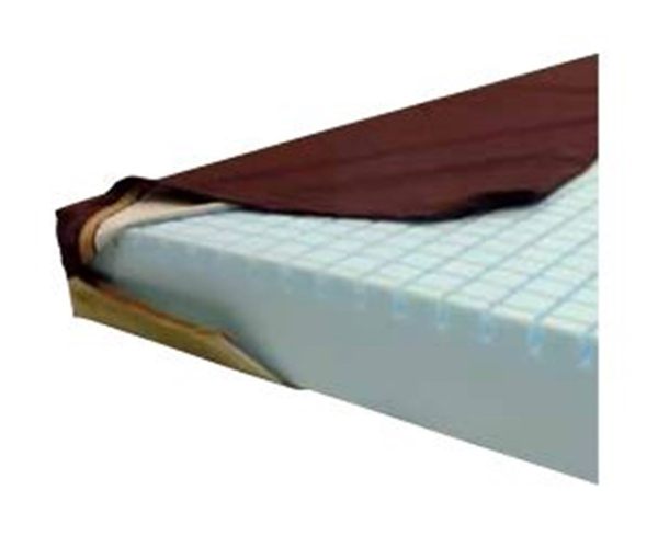 Invacare Mattress for Octave Bed