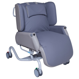 Air Comfort Maxi Deluxe V2