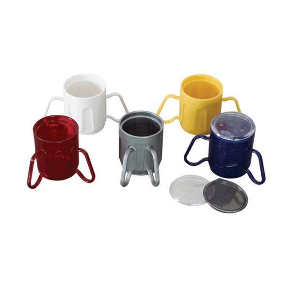 Homecraft Rolyan Medeci Cup and Accessories
