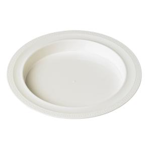 Homecraft Rolyan Medeci Plate