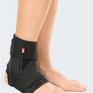 Medi Ankle Sport Brace