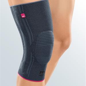 Medi Genumedi Knee Support