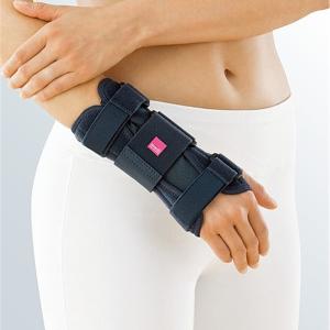 Medi Manumed Wrist Support