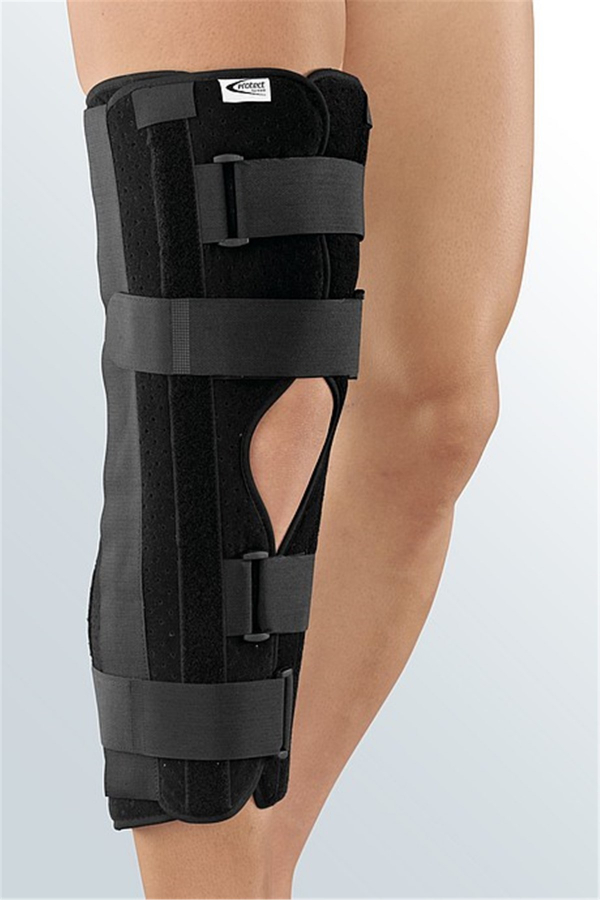 Medi Protect Knee Immobilizer Universal