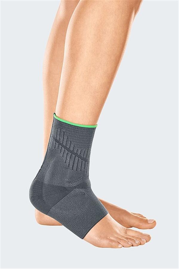 Medi Protect Leva Ankle Sport