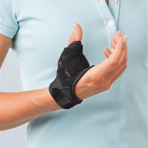 Medi Rhizomed Soft Thumb Splint